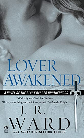 Pdf download pdfepub ebook lover awakened by j r ward pdf download pdfepub ebook lover awakened by j r ward showing 1 2 of 2 fandeluxe Document
