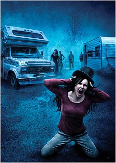 doctor sleep the shining 2 by stephen king. Black Bedroom Furniture Sets. Home Design Ideas
