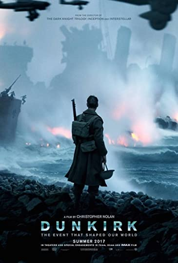 photo Dunkirk20movie20poster_zpsekjzwnsu.jpg