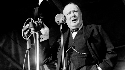 photo Winston20Churchill_zpscfilx9vi.jpg