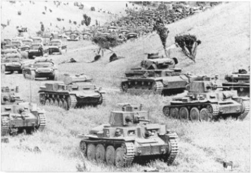 photo Panzers_zpsx0x6lqgo.jpg
