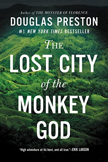 New pdf download pdfepub ebook the lost city of the monkey god new pdf download pdfepub ebook the lost city of the monkey god by douglas preston showing 1 2 of 2 fandeluxe Document