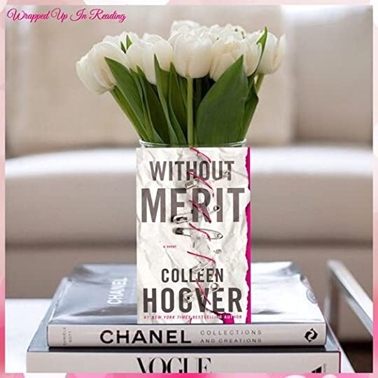 without merit colleen hoover epub free download