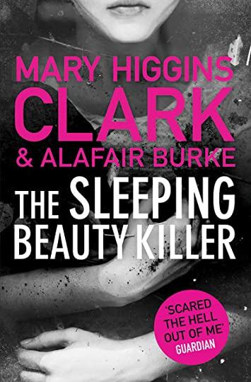 Pdf epub books download pdfepub ebook the sleeping beauty pdf epub books download pdfepub ebook the sleeping beauty killer by mary higgins clark alafair burke showing 1 2 of 2 fandeluxe Document