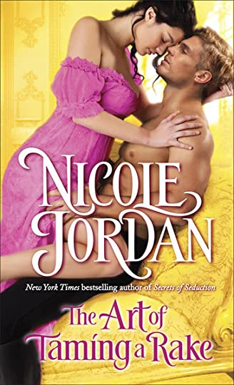 Best pdf download pdfepub ebook the art of taming a rake by best pdf download pdfepub ebook the art of taming a rake by nicole jordan showing 1 2 of 2 fandeluxe PDF