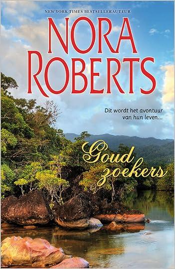 nora roberts ebooks free  pdf