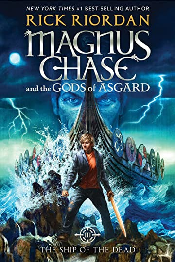 Percy Jackson Ebook Pdf Download Xfce Linux Download