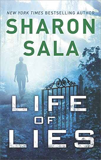 Download pdf epub books download pdfepub ebook life of lies by download pdf epub books download pdfepub ebook life of lies by sharon sala showing 1 2 of 2 fandeluxe Ebook collections