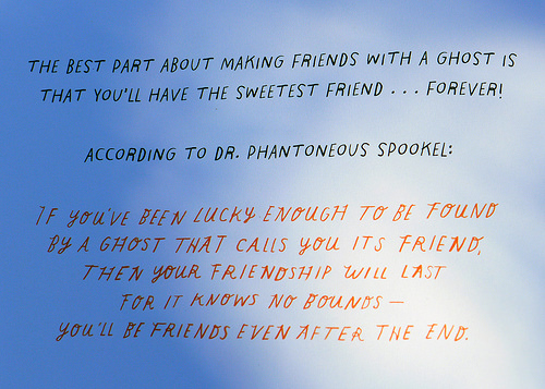 2017-09-30 - Friends with a Ghost - 0007 [flickr]