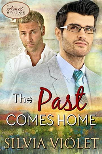 The Past Comes Home
