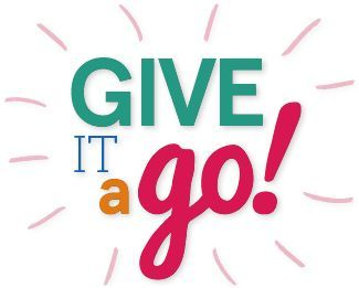 Give-It-A-Go-Logo.png (325×261)