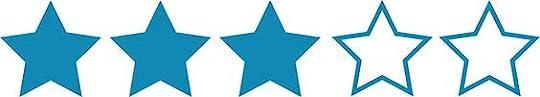 stars-3.png (5685×1019)