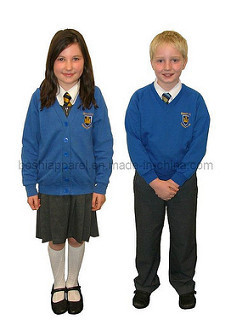 925580e664707f4cddfd9205197cd049--kids-school-uniforms-closed