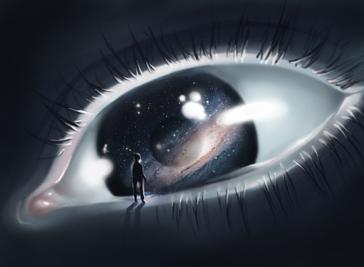 dreamers and watchers
