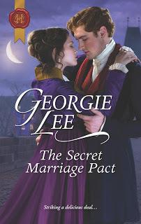 Harlequin, Harlequin Historical, Regency romance