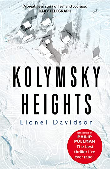 Download pdf epub books download pdfepub ebook kolymsky download pdf epub books download pdfepub ebook kolymsky heights by lionel davidson showing 1 2 of 2 fandeluxe Document
