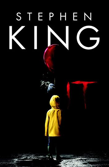 Stephen King It Ebook Download. ocasion Database Based llegue deseo Tambien Canvas