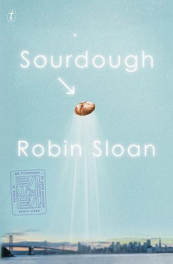 Pdf epub books download pdfepub ebook sourdough by robin sloan pdf epub books download pdfepub ebook sourdough by robin sloan showing 1 2 of 2 fandeluxe Document