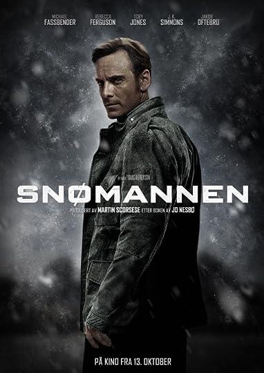 photo The-Snowman-movie-posterjpg_zpsxjwdqfon.jpg