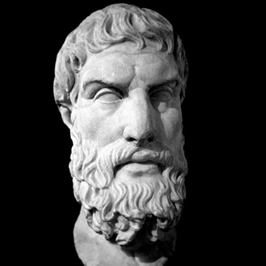 Image result for Epictetus