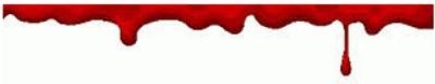 línea de sangre