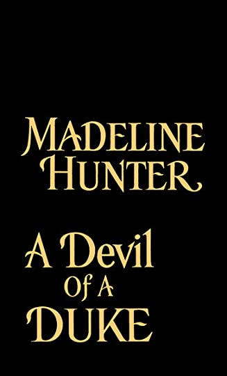 Download pdf epub books download pdfepub ebook a devil of a download pdf epub books download pdfepub ebook a devil of a duke by madeline hunter showing 1 2 of 2 fandeluxe PDF