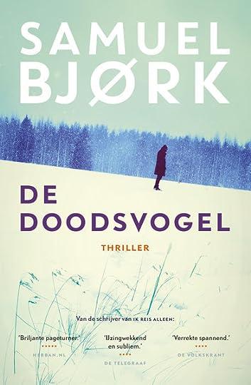 Best pdf download pdfepub ebook de doodsvogel by samuel bjrk best pdf download pdfepub ebook de doodsvogel by samuel bjrk showing 1 2 of 2 fandeluxe Ebook collections