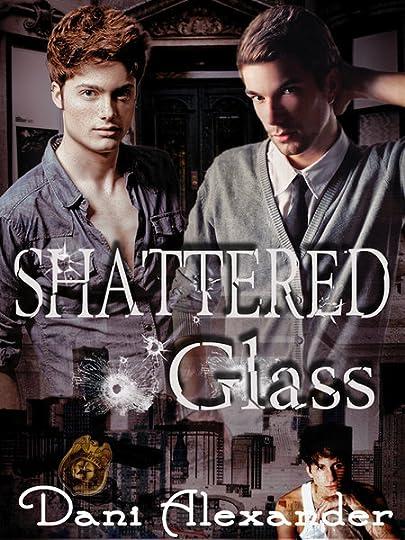 Best pdf download pdfepub ebook shattered glass by dani best pdf download pdfepub ebook shattered glass by dani alexander showing 1 2 of 2 fandeluxe Document