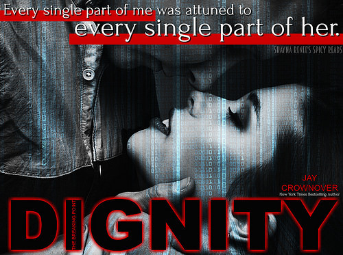 Dignity Teaser