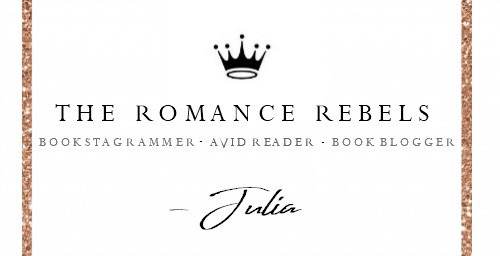 the romance rebels