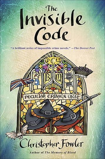 code complete 2 mobi  books