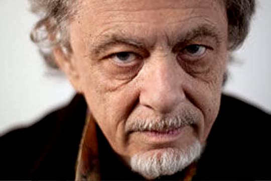 the iron dream by norman spinrad norman spinrad born 1940 american critic essayist and author of more than two dozen science fiction novels more