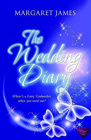 Best pdf download pdfepub ebook the wedding diary by margaret best pdf download pdfepub ebook the wedding diary by margaret james showing 1 2 of 2 fandeluxe Document