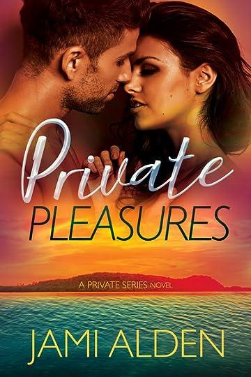 Pdf epub books download pdfepub ebook private pleasures by jami pdf epub books download pdfepub ebook private pleasures by jami alden showing 1 2 of 2 fandeluxe PDF