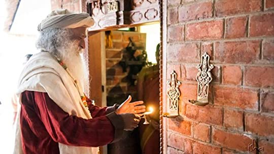 Diwali – From Inner Hell to a New Light