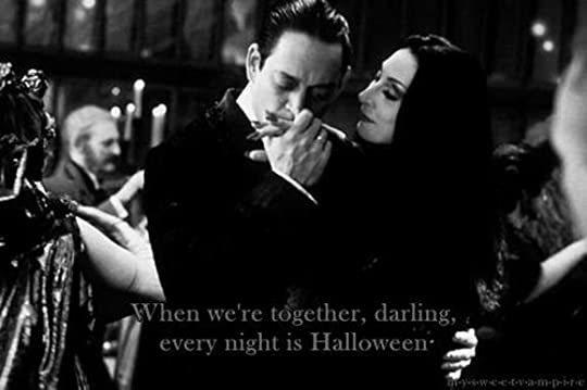 683a8cd2888af9bf8d7043f01eefc3e8--addams-family-quotes-the-addam