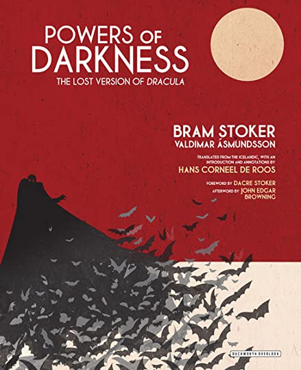 Pdf epub books download pdfepub ebook powers of darkness by pdf epub books download pdfepub ebook powers of darkness by bram valdimir stoker asmundsson showing 1 2 of 2 fandeluxe Epub