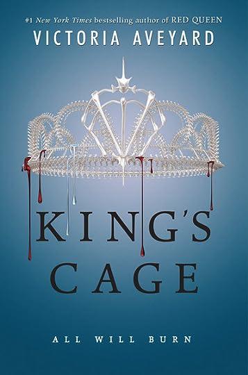 Best pdf download pdfepub ebook kings cage by victoria aveyard best pdf download pdfepub ebook kings cage by victoria aveyard showing 1 2 of 2 fandeluxe PDF