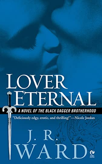 New pdf download pdfepub ebook lover eternal by j r ward new pdf download pdfepub ebook lover eternal by j r ward showing 1 2 of 2 fandeluxe Document
