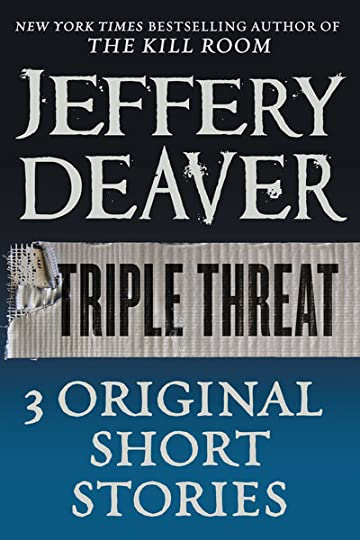 Pdf download pdfepub ebook triple threat by jeffery deaver pdf download pdfepub ebook triple threat by jeffery deaver showing 1 2 of 2 fandeluxe Epub