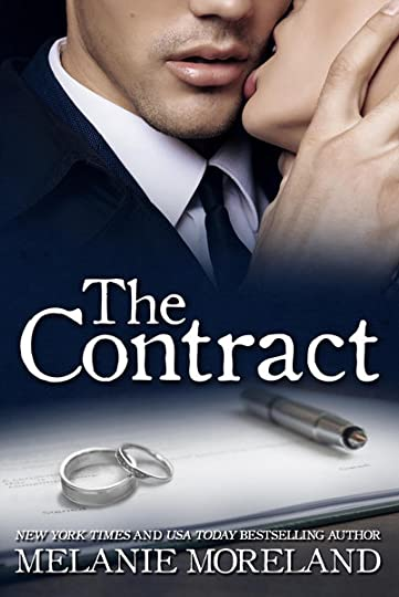 Best pdf download pdfepub ebook the contract by melanie best pdf download pdfepub ebook the contract by melanie moreland showing 1 2 of 2 fandeluxe Image collections