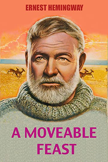 Pdf epub books download pdfepub ebook a moveable feast by pdf epub books download pdfepub ebook a moveable feast by ernest hemingway showing 1 2 of 2 fandeluxe Document