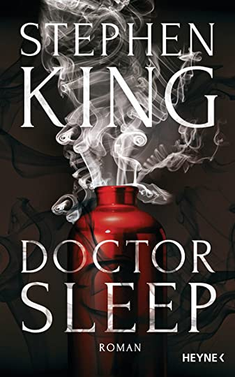 New pdf download pdfepub ebook doctor sleep by stephen king new pdf download pdfepub ebook doctor sleep by stephen king showing 1 2 of 2 fandeluxe Ebook collections