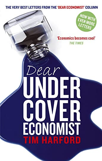 Pdf download pdfepub ebook dear undercover economist by tim pdf download pdfepub ebook dear undercover economist by tim harford showing 1 2 of 2 fandeluxe Epub