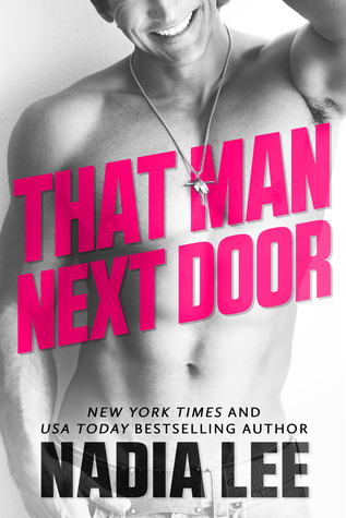 that man next door