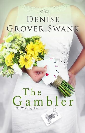 Best pdf download pdfepub ebook the gambler by denise grover best pdf download pdfepub ebook the gambler by denise grover swank showing 1 2 of 2 fandeluxe Document