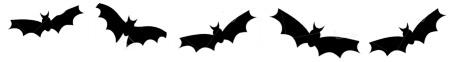 bat line