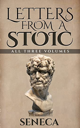 new pdf# - download pdf/epub ebook letters from a stoic by seneca