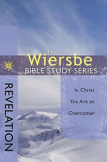 New pdf download pdfepub ebook the wiersbe bible study series new pdf download pdfepub ebook the wiersbe bible study series revelation by warren w wiersbe showing 1 2 of 2 fandeluxe PDF