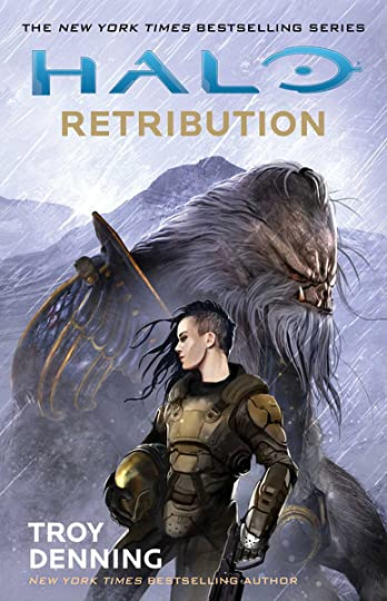 Pdf download pdfepub ebook halo retribution by troy denning pdf download pdfepub ebook halo retribution by troy denning showing 1 2 of 2 fandeluxe Document